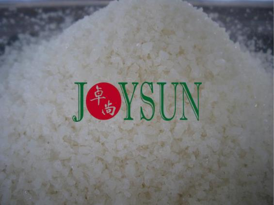 Fish Gelatin Powder For Manufacturing Softgel Capsule