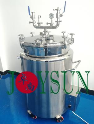 innovated-gelatin-service-tank