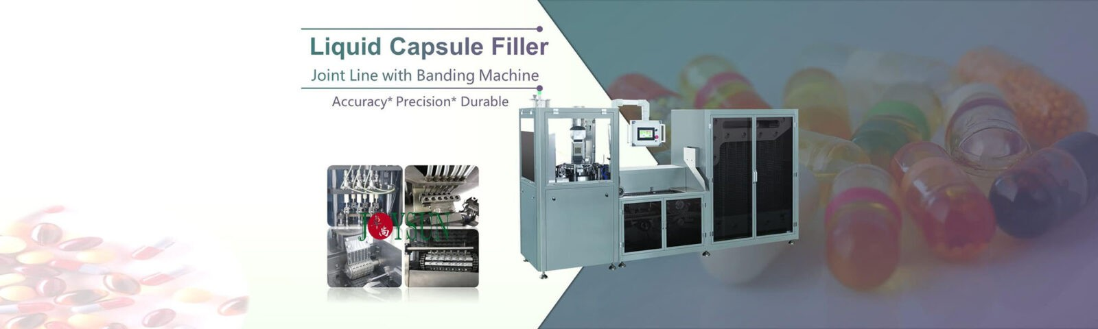 liquid-capsule-filling-machine-manufacturer