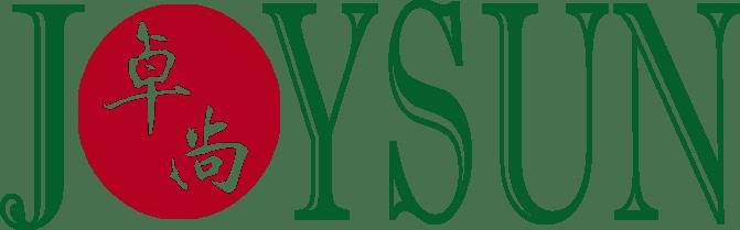 Joysun Pharma