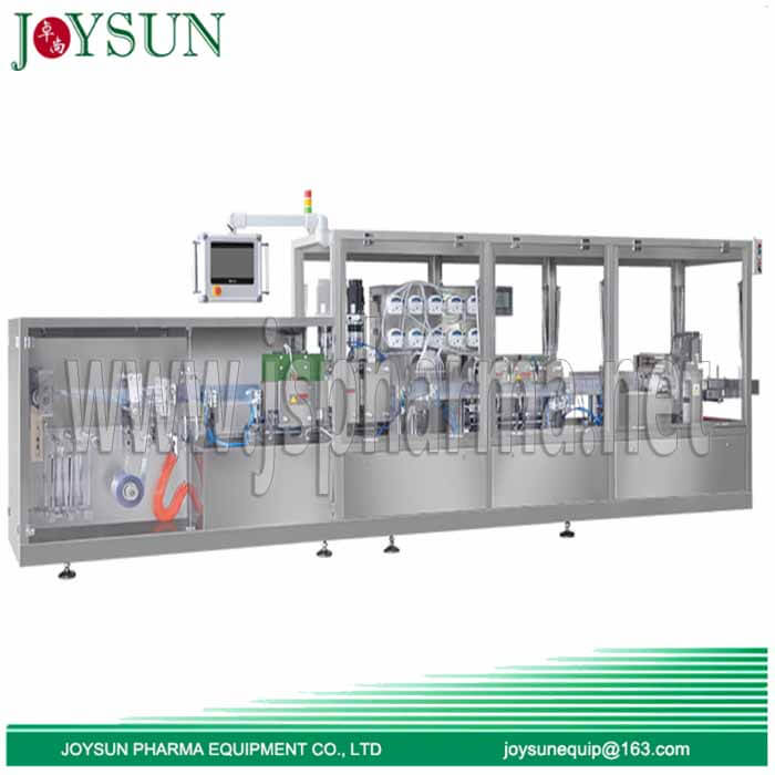 plastic-ampoule-filling-and-sealing-machine-fast-speed
