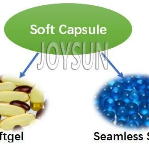 softgel-capsule-versus-seamless-softgel