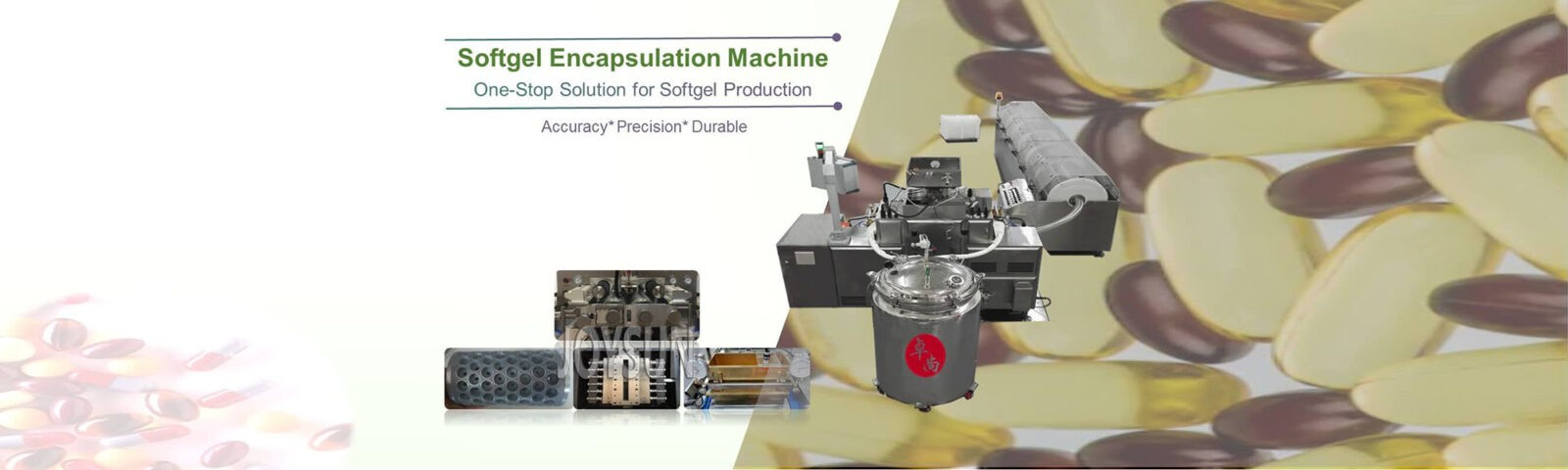softgel-encapsulation-machine-manufacturer-supplier