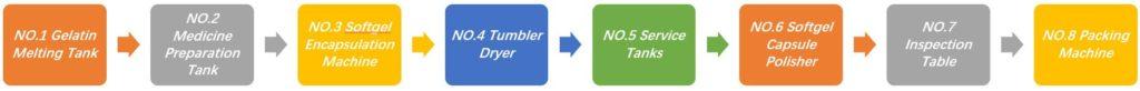 softgel-encapsulation-process
