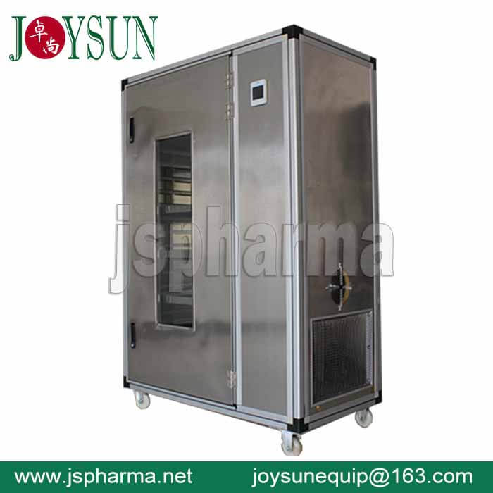 Heat Pump Dehydrator |Heat Pump Dryer