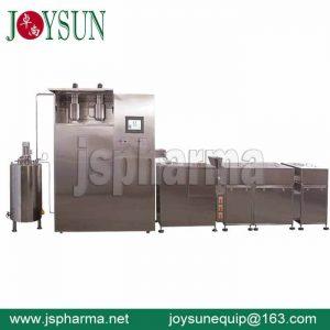 Herbal-Pill-Making-Machine-JS-2000D