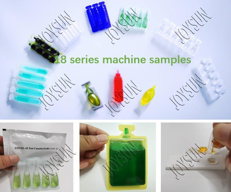Hyaluronic-acid-sample-from-liquid-filler