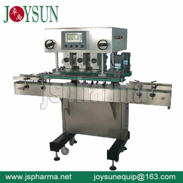 Bottle-capping-machine-for-sales