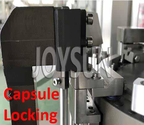 capsule-filling-and-locking