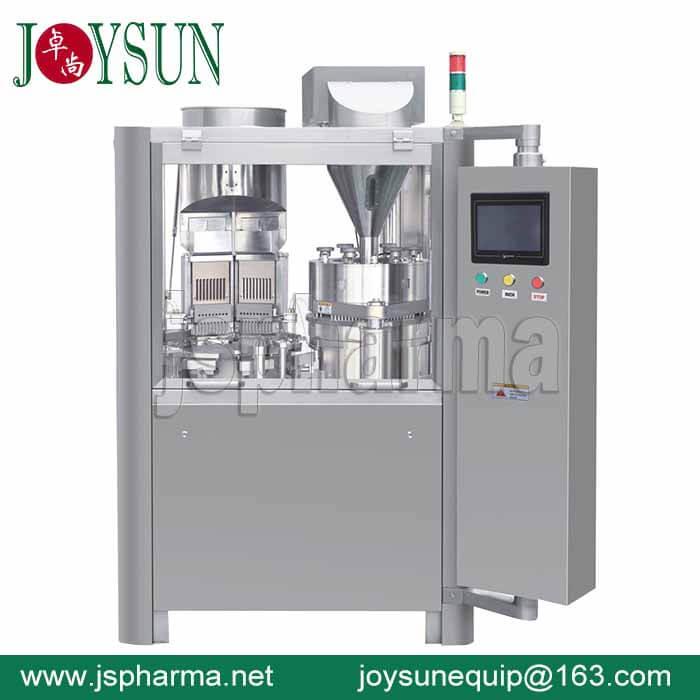 Capsule-filling-machine-800