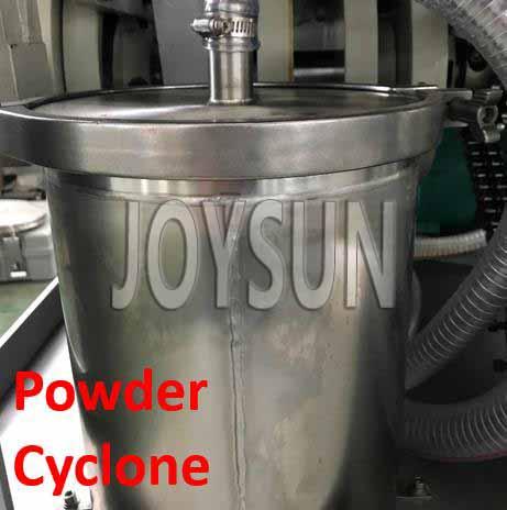 capsule-machine-cyclone