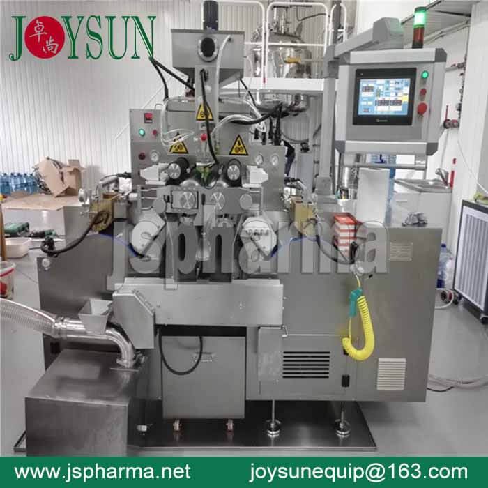cbd-oil-softgel-encapsulation-machine-supplier