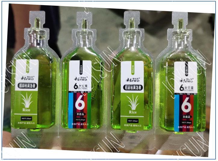 herb-liquid-monodose-sample