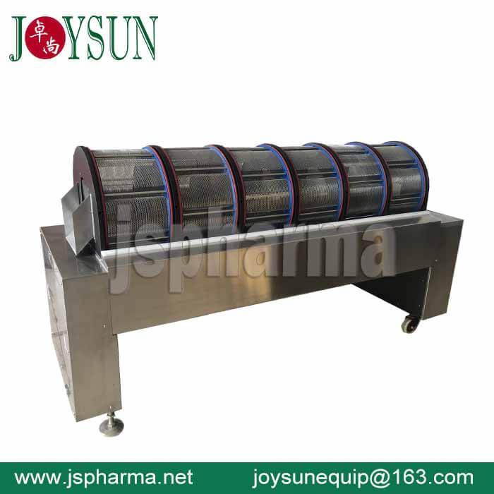 small-tumbler-dryer