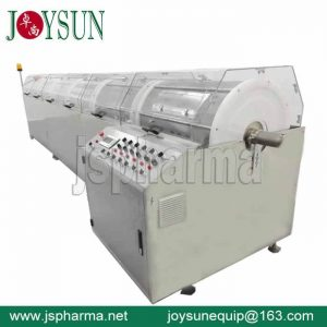 softgel-tumbler-dryer