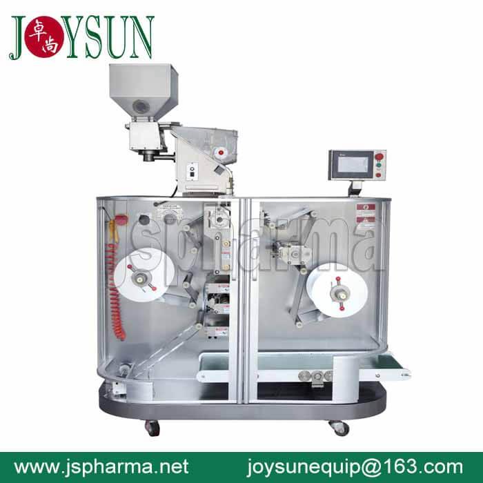 Strip-packaging-machine-260B