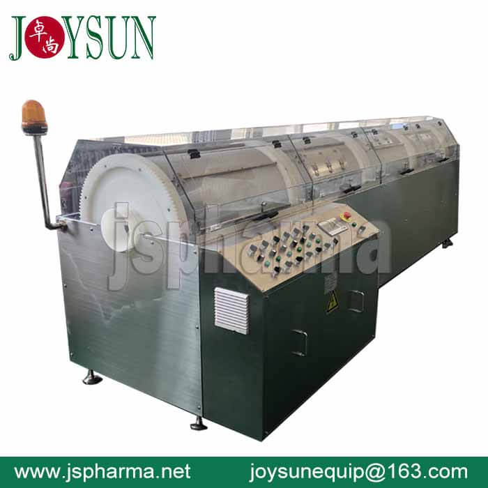 tumbler-dryer-with-control-box