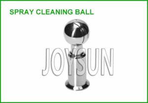 clean-spray-ball