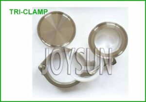 quick-open-tri-clamp