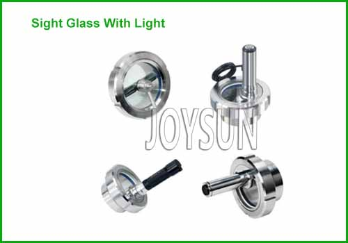Sanitary-glass-with-light
