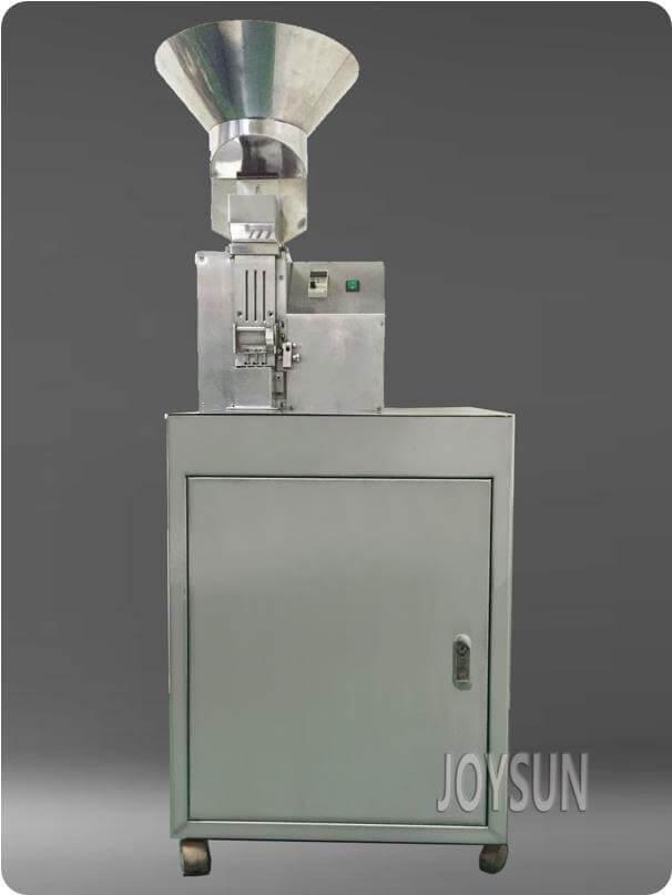 Decapsulation-Equipment