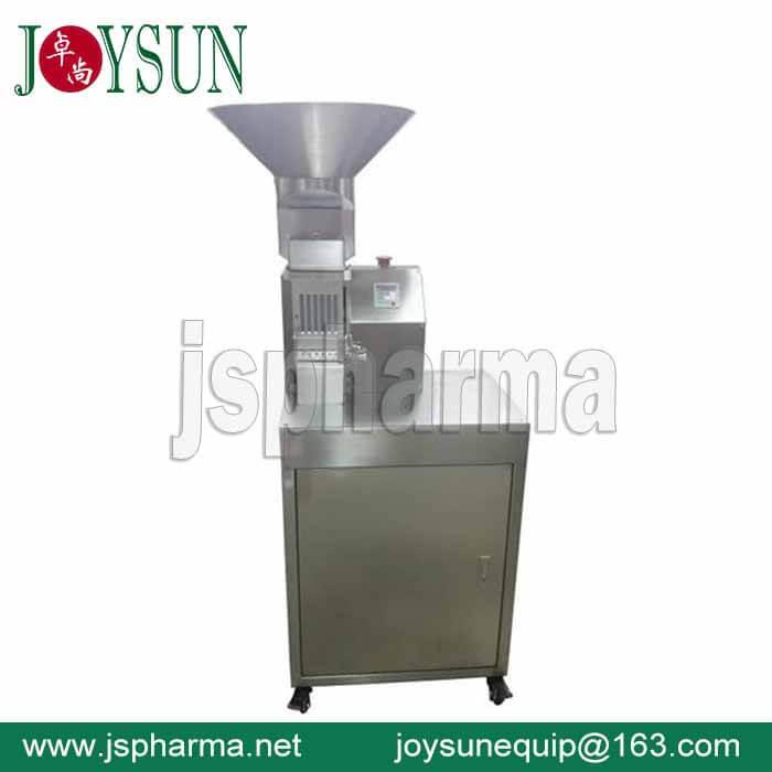 JSQF-800B-automatic-decapsulation-machine
