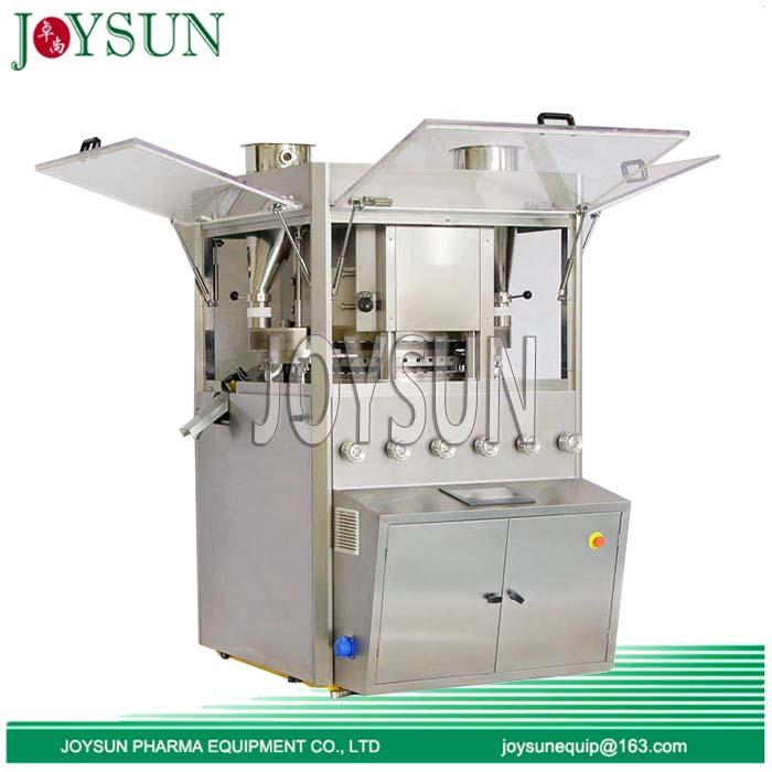 rotary-tablet-press-machine
