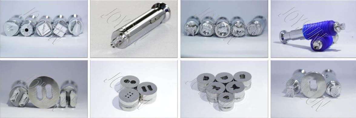 tablet-punch-tooling-punch-die