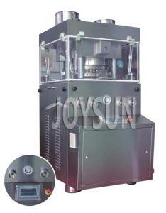 rotary-press-machine-JPT420