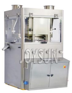 rotary-tablet-compression-machine-HJPT-620