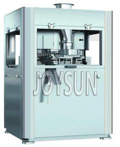 rotary-tablet-press-machine-HJPT-720