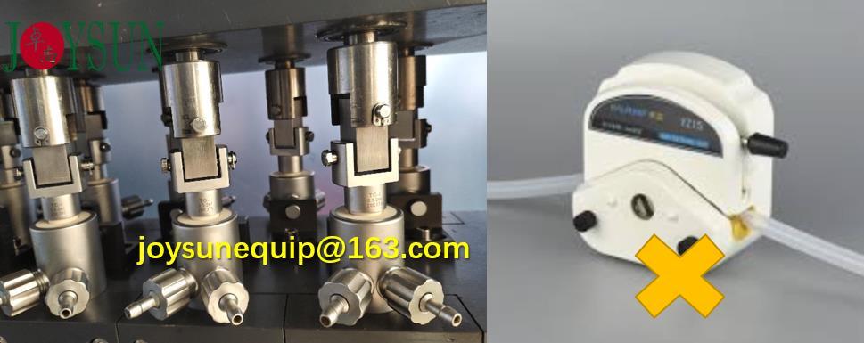 ceramic-filling-pump