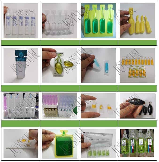 mono-dose-liquid-ampoule-filling-machine