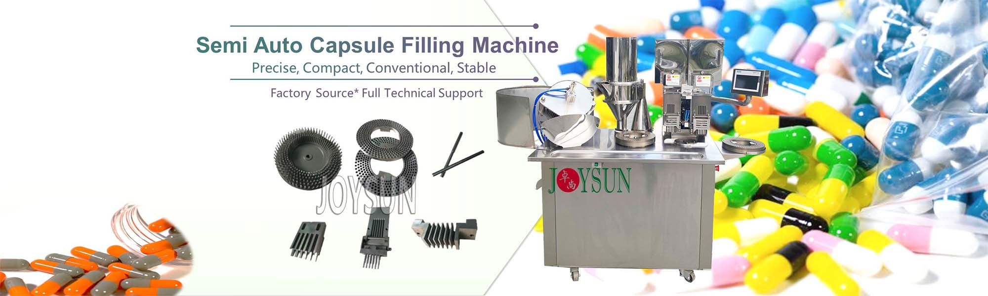 semi-automatic-capsule-filling-machine2