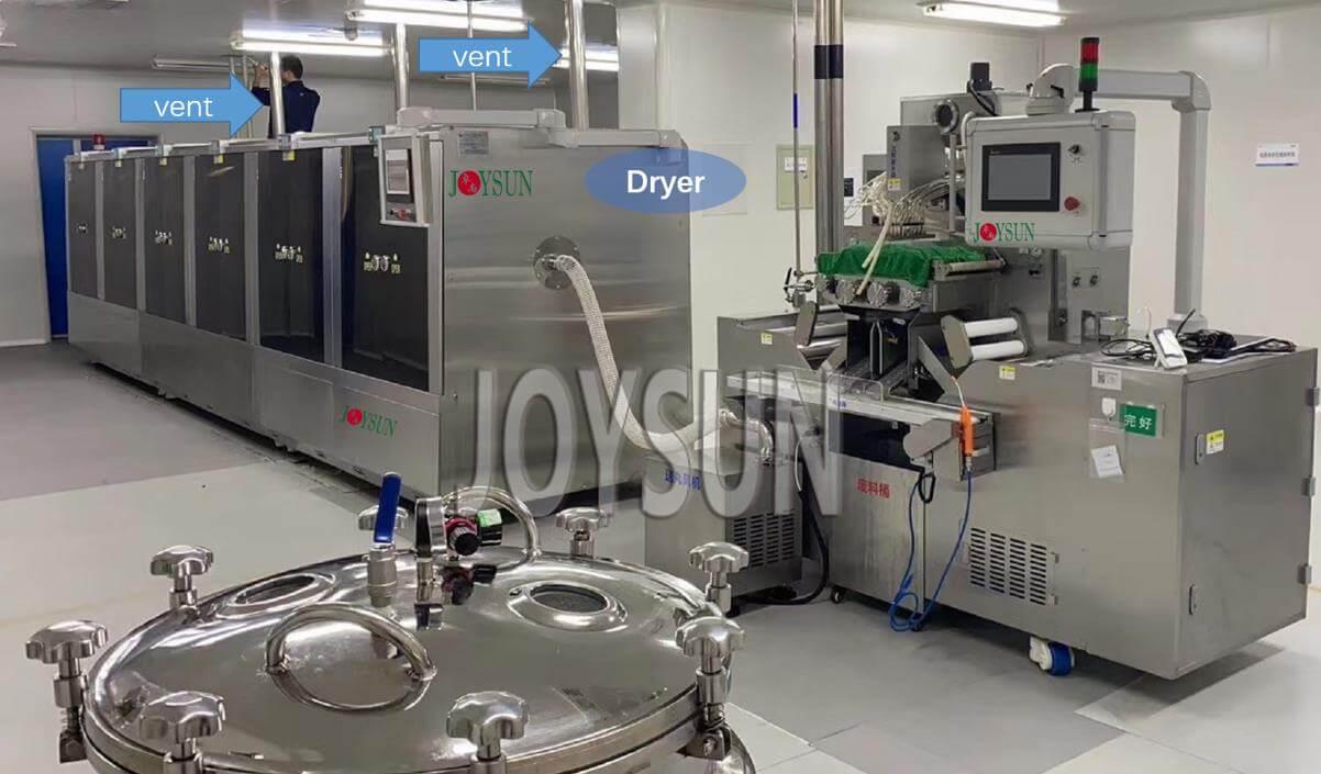 dehumidifier-softgel-tumbler-dryer